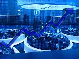 """Anticipan """"boom"""" de emisiones de Pymes en el mercado de capitales, donde ya consiguieron más de $7.750 M en siete meses"""
