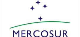 Régimen de Origen Mercosur – Rosemberg Domex Telecomunicacoes Ltda. de Brasil