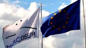 ¿Se enfría el acuerdo UE-Mercosur?: Macri y Macron no lograron avances en París, pero seguirán las negociaciones