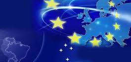 Avanzan las negociaciones para un acuerdo de libre comercio entre el Mercosur y la Unión Europea