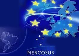 Intercambio con Europa