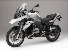 Dumping – Amortiguadores para motocicletas (incluidos los ciclomotores) y velocípedos