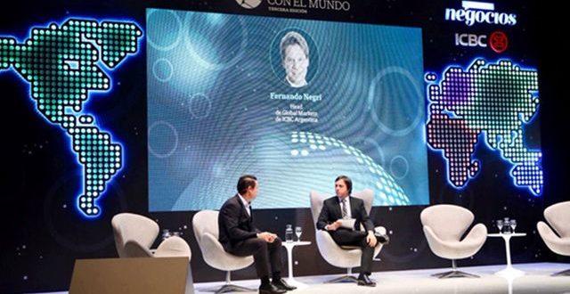 Innovación, desarrollo y más inversión, las llaves para incrementar las exportaciones argentinas