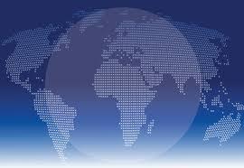 Cambio de juego: La Argentina, en el nuevo contexto del comercio global