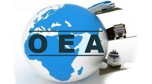 La OMA publica nuevas guías que apoyan la implementación de programas OEA y ARM