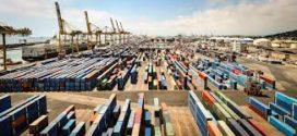Argentina y Uruguay están en la mira del Port de Barcelona