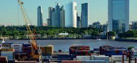 Nuevo sistema de turnos en los puertos