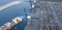 AAPA: ¿Cuánto afectará a los Puertos el nuevo contexto político internacional?