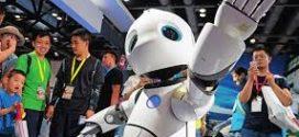 Exposición de importaciones de China mostrará productos globales de alta tecnología