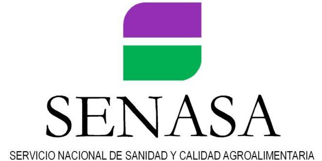 Argentina prorroga la inscripción a los programas de exportación de frutas frescas de la Norpatagonia