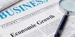 Qué dijo The Economist de la deuda externa argentina