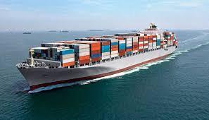 Usuarios celebran baja de los costos portuarios