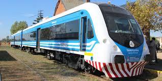 PPP: afirman que las españolas CAF y Talgo estudian participar de la renovación ferroviaria