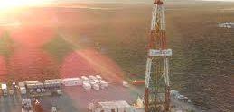 Vista Oil & Gas entra al gigantesco yacimiento de Vaca Muerta en Argentina con u$s 860 millones