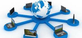 Aduanas e Indotel facilitarán trámites a través de la Ventanilla Única de Comercio Exterior.