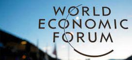 En abril de 2017 el World Economic Forum tendrá su versión latinoamericana en Argentina